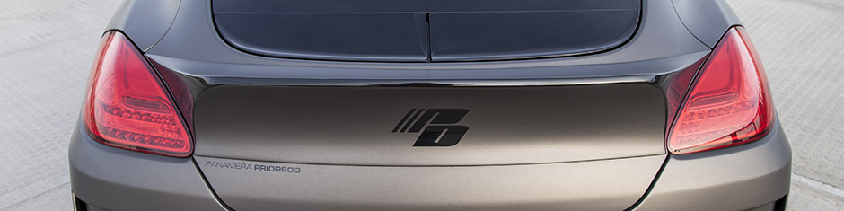 prior-design_PRIOR600WB_rear_trunk_spoiler_for_porsche_panamera_970